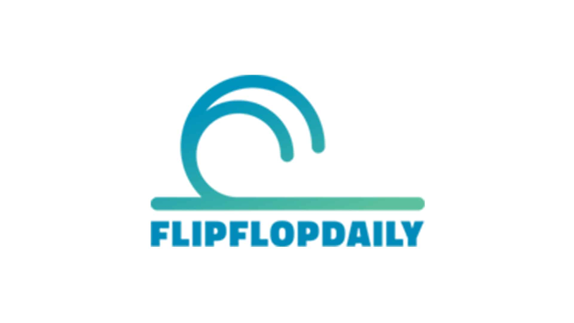 flip flop daily